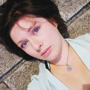 Mi-caw-ber's Profile Picture