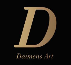 daimenpape's Profile Picture