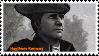 Haythem Kenway stamp by CityLights159