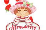 Strawberry Shortcake! (2003)