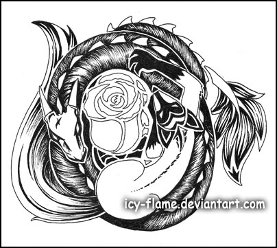dragon tattoo book different tattoo lettering rose tattoo drawings