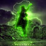 Novus Saga - The Ruins