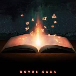 Novus Saga - The Book of Knowledge