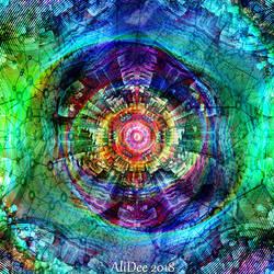 Transcending the Dimensions