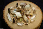 Another Crystal Grid..