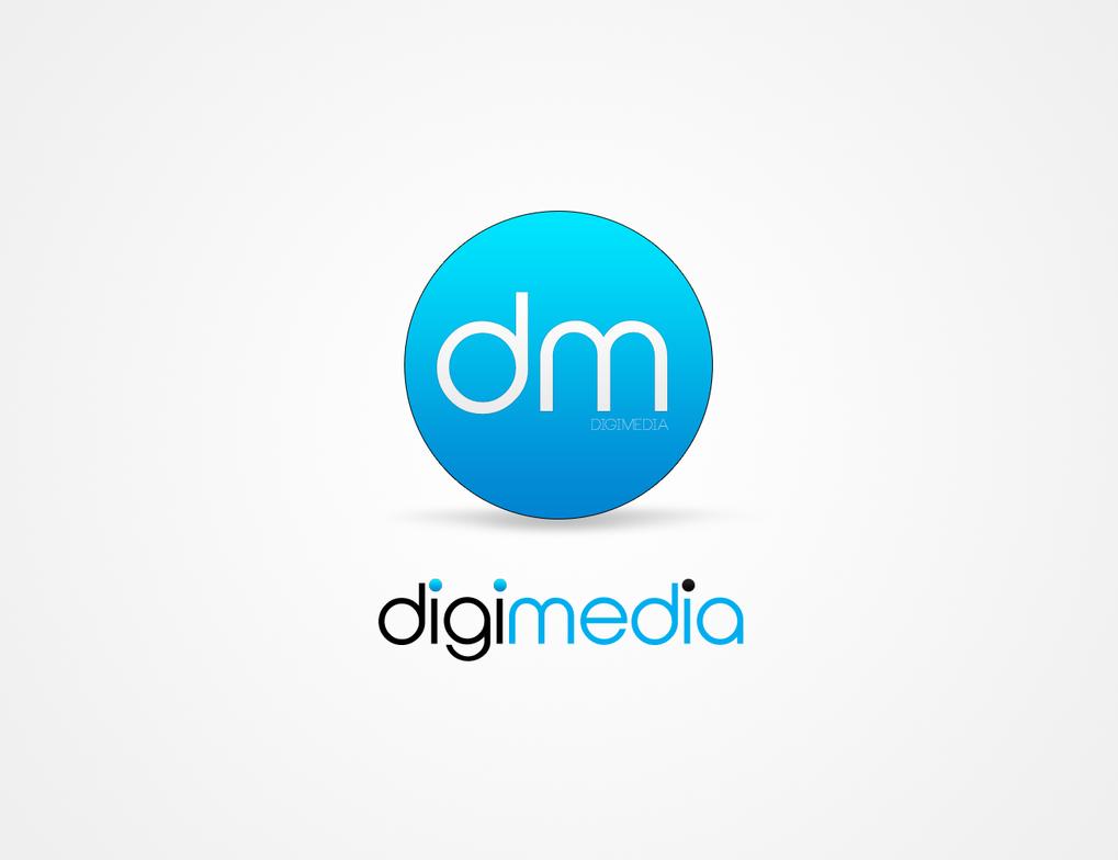 Free Logo Design » Free Logo Design Psd - Creative Logo Samples ...