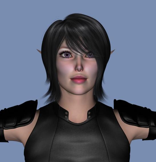 Character: Velatha the Infiltrator Velatha001_by_myds6-d7vl2t0