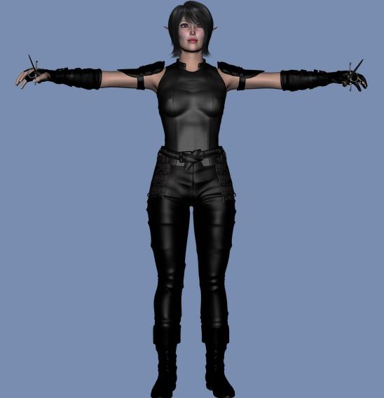 Character: Velatha the Infiltrator Velatha002_by_myds6-d7vl31g