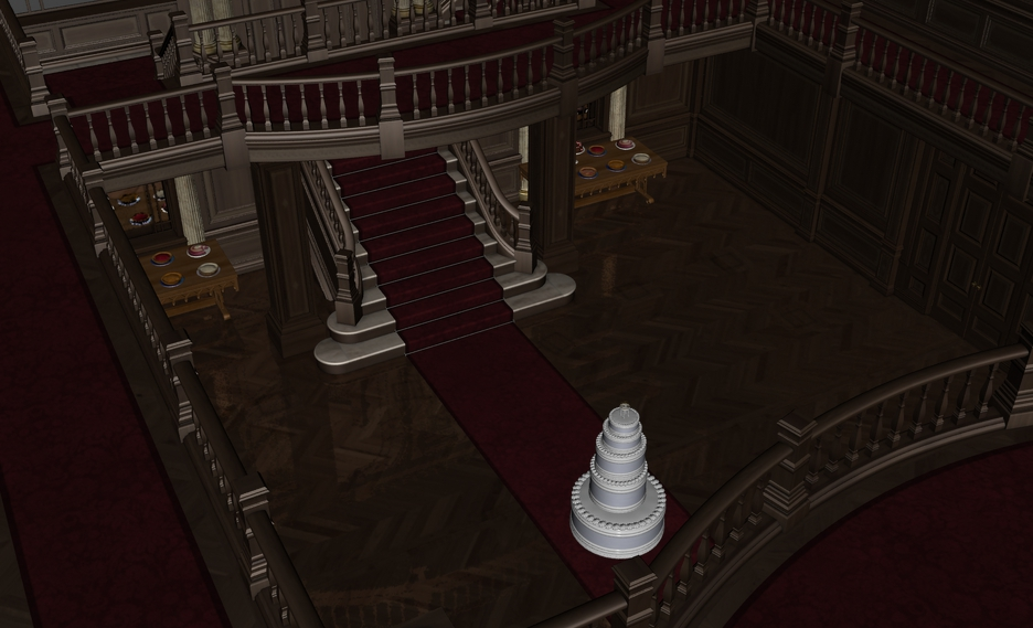 Adventure: The Sylvan Crown The_mansion_s_great_hall__where_the_party_is__by_myds6-d80xe4c