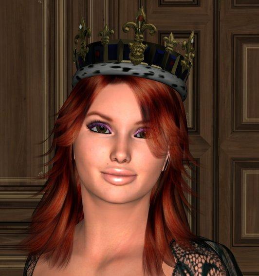 Adventure: The Sylvan Crown Princess_adelia_2_by_myds6-d811q68