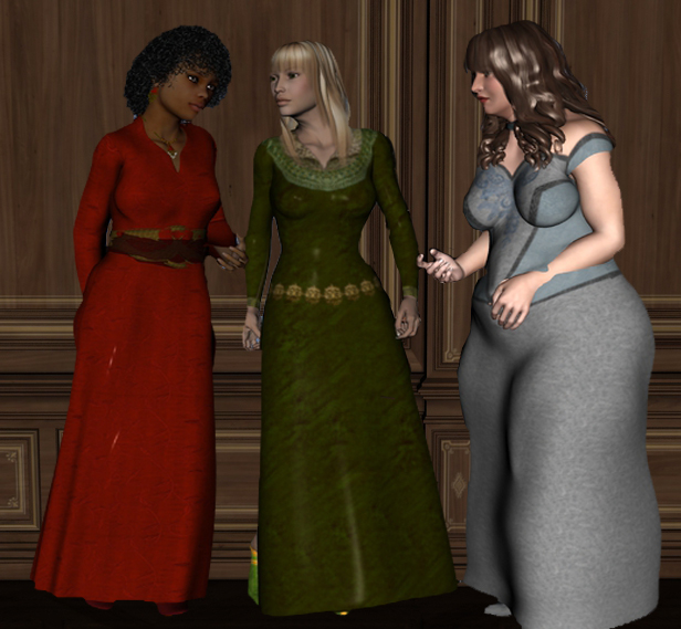 Adventure: The Sylvan Crown - Page 2 A_group_of_partygoers__let_s_call_them_group_2__by_myds6-d81m6oj