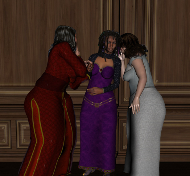 Adventure: The Sylvan Crown - Page 2 A_group_of_partygoers___let_s_call_them_group_4__by_myds6-d81m73f
