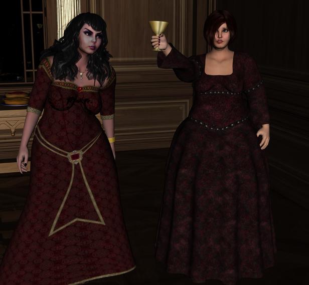 Adventure: The Sylvan Crown - Page 2 Duchess_chorinna_took_a_step_back_as_the_marquesa_by_myds6-d81qfq9
