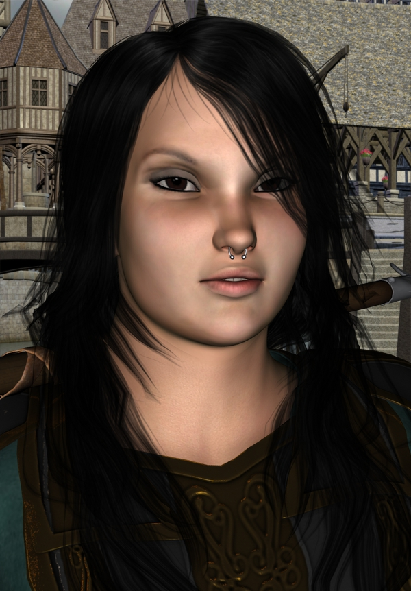 Hillevi, the Warbringer Hill002_by_myds6-d9kkbac