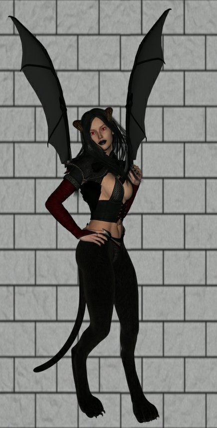 Arena Sponsor- Lillith the demon Queen Lilith04_by_myds6-d9o4hms