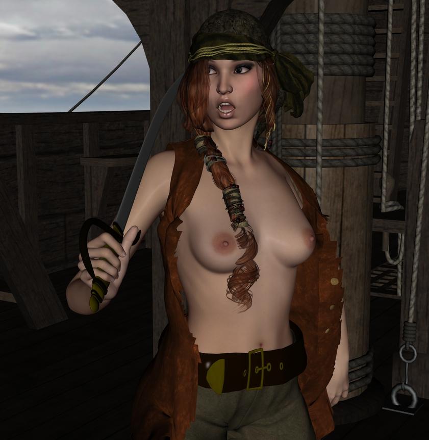 Trouble on the Seas - Page 2 Ts0038_by_myds6-d9qoj9p