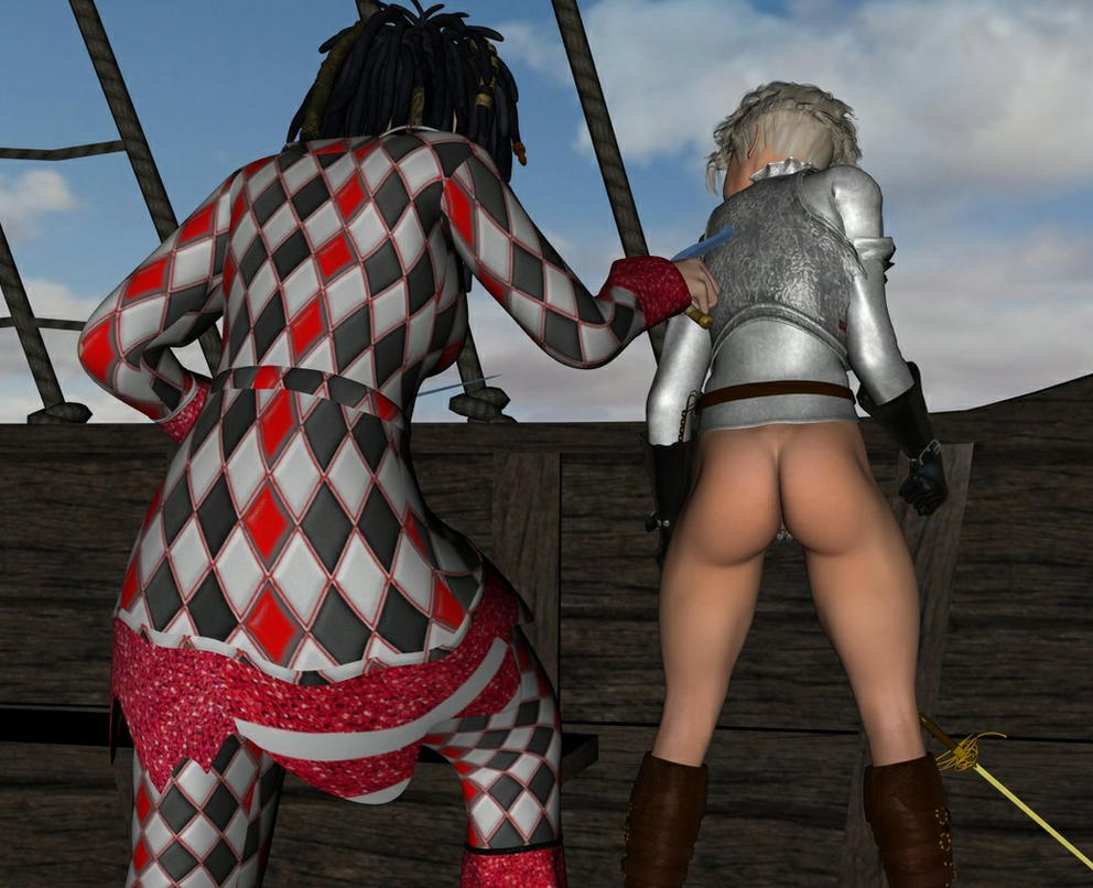 Trouble on the Seas - Page 2 Ts0053_by_myds6-d9r9wxz