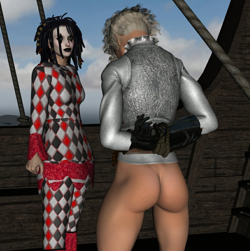 Trouble on the Seas - Page 2 Ts0054_by_myds6-d9r9x2j