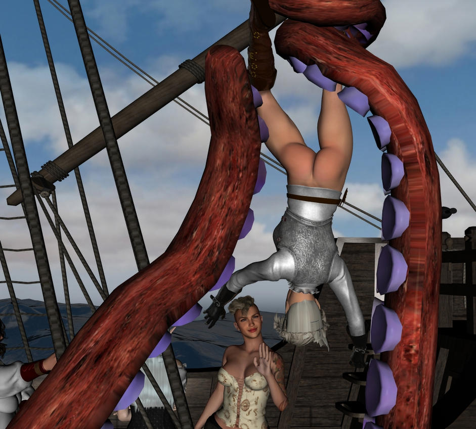 Trouble on the Seas - Page 2 Ts0062_by_myds6-d9rbexw