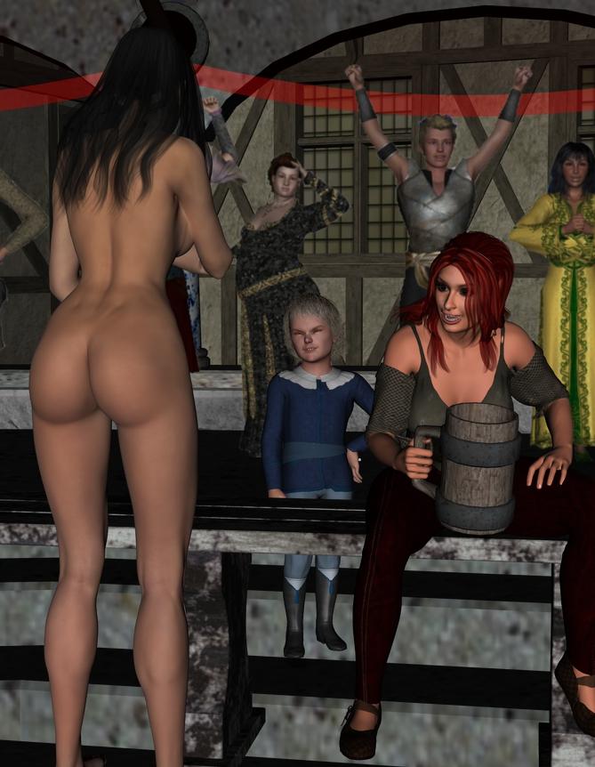 Ellia's second bout - Page 2 Ie0104_by_myds6-da6fm78