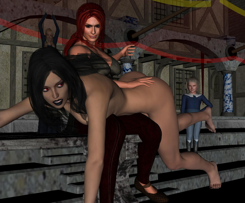 Ellia's second bout - Page 2 Ie0107_by_myds6-da6fmco