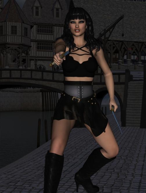 Kashmer the Thief Kashmer001_by_myds6-dagnk5c