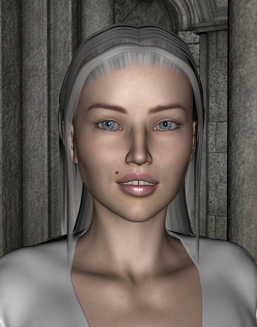 Myrdela Lockwell Myrdela002_by_myds6-dam11ta