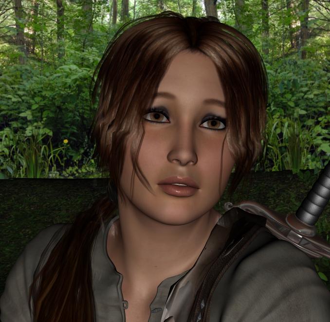 Robyn Rowley, the Ranger Robyn003_by_myds6-dazpa70