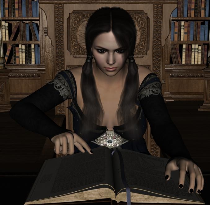 Madyson Rowley, the Magic-User Madyson_01_by_myds6-dazpc4p