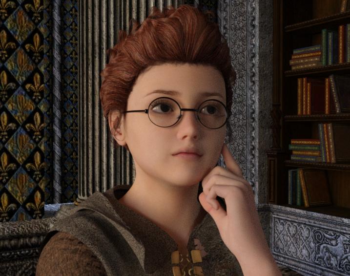 """Ellin """"Ellie"""" Sewell, the librarian Dd8lat5-f37ccf49-d429-4bce-8770-cb801f921f31.jpg?token=eyJ0eXAiOiJKV1QiLCJhbGciOiJIUzI1NiJ9.eyJzdWIiOiJ1cm46YXBwOjdlMGQxODg5ODIyNjQzNzNhNWYwZDQxNWVhMGQyNmUwIiwiaXNzIjoidXJuOmFwcDo3ZTBkMTg4OTgyMjY0MzczYTVmMGQ0MTVlYTBkMjZlMCIsIm9iaiI6W1t7InBhdGgiOiJcL2ZcL2JlY2FjZmZjLTcwZjYtNGI1Mi1iYjA0LTEyZDQ3OThjNjZjOFwvZGQ4bGF0NS1mMzdjY2Y0OS1kNDI5LTRiY2UtODc3MC1jYjgwMWY5MjFmMzEuanBnIn1dXSwiYXVkIjpbInVybjpzZXJ2aWNlOmZpbGUuZG93bmxvYWQiXX0"""