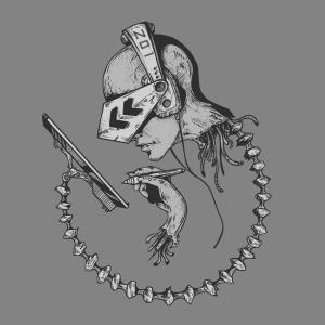 LancelotZ02's Profile Picture