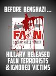 Before Benghazi FALN Terrorists, Clintons, Obama