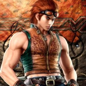 I-am-Hwoarang's Profile Picture