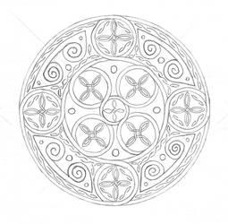Celtic Knots10