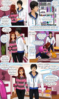 Different Perspectives Page 15