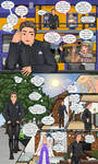 Godmother Page 4