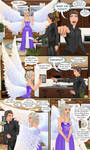 Godmother Page 5