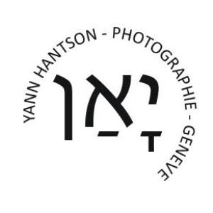 Yan-Photographie's Profile Picture