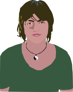THIBCOMICO's Profile Picture