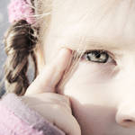 child by fabiii