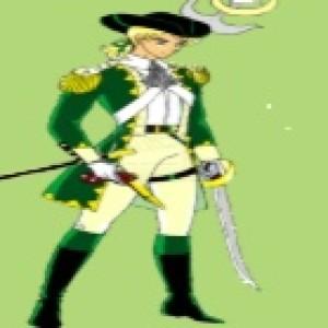 paladin313's Profile Picture