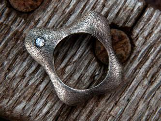 Orb Ring by j-alex-darr
