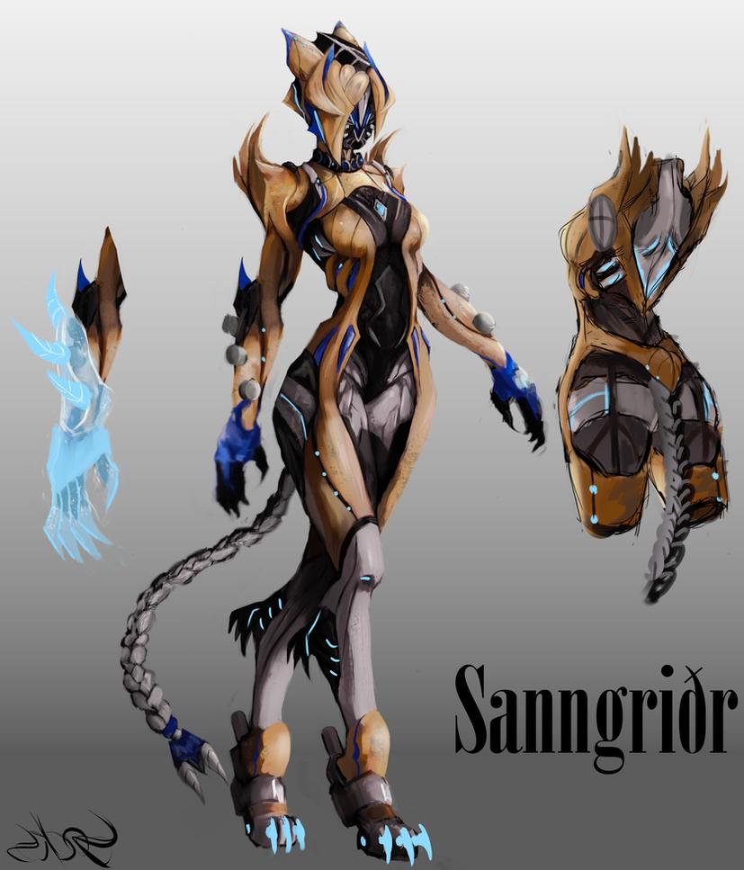 valkyr_concept_sanngrir_skin_by_gonoji-d
