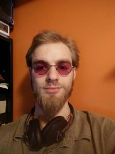 Archibaldfineleather's Profile Picture