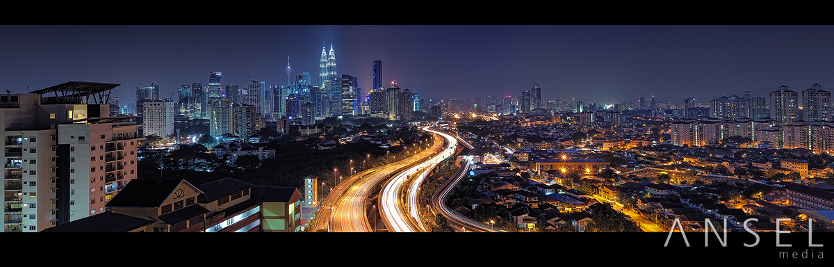 KL from Jelatek by Draken413o