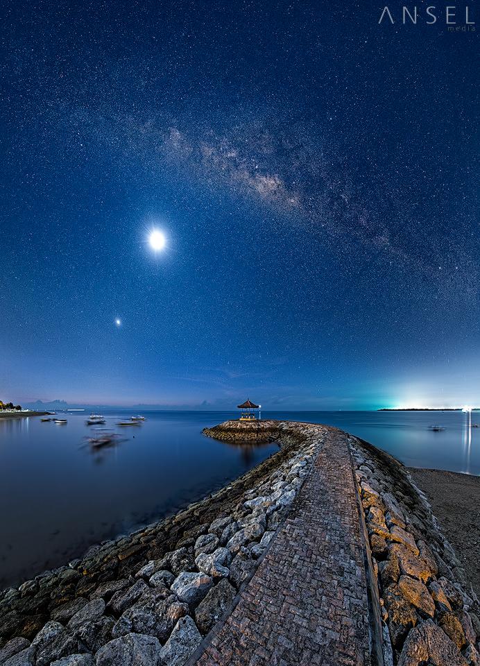 Astral Ways by Draken413o