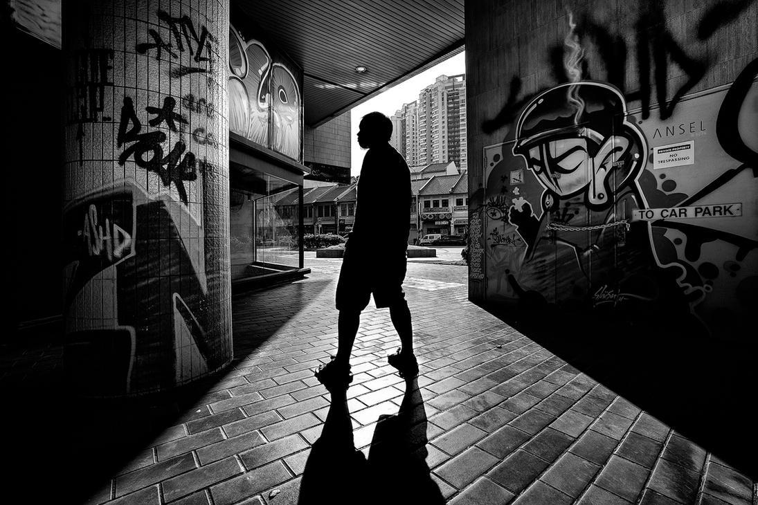 DarkSoul by Draken413o