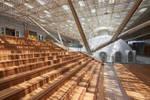 National Gallery Revitalised