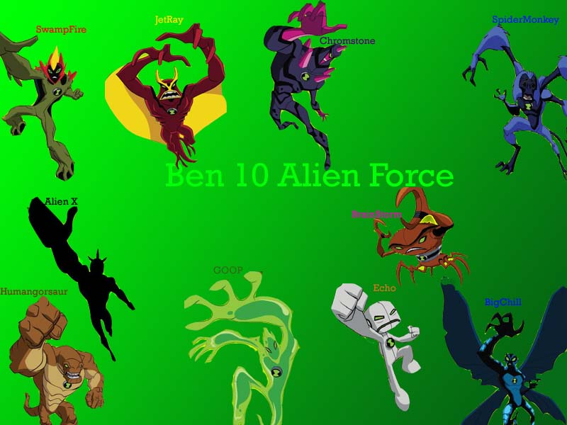 May S Team 86678930 additionally Ben 10 Alien Force 81334456 further Baby Fox Boy 86628431 together with E0jrQnmUY5U as well Rebirth For Delaware Death Penalty. on watch old tv cartoons