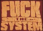 old system back